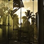 Hawaii Convention Center by MLKFOTO