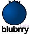 Aliʻi Sponsor: Blubrry.com