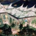 Venue Sponsor: Hawaii Convention Center