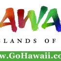 Venue Sponsor: Hawaii Visitors & Convention Bureau