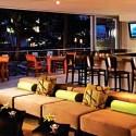 Hotel Sponsor: Wyland Waikiki Hotel