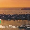 Hotel Sponsor: Hawaii Prince Hotel