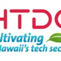 Kamaʻaina Sponsor – High Tech Development Corporation