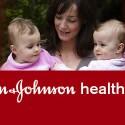 Aliʻi Sponsor: Johnson & Johnson