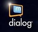 Ohana Sponsor: mDialog
