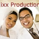 ʻOhana Sponsor: N-D Mixx Productions