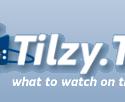'Ohana Sponsor – Tilzy.TV