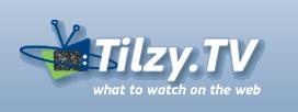 tilzy-logo
