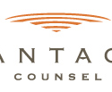 ʻOhana Sponsor: Vantage Counsel